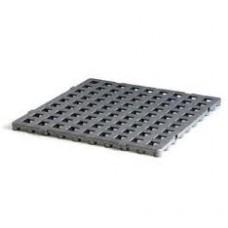 Estrado Plásticos 50x50x2.35cm