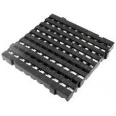 Estrado Plástico 50x50x4.8cm