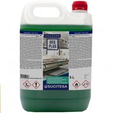 Detergente Desinfetante Aquagen DFA 5Kg