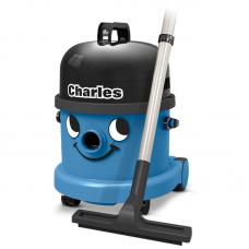 Aspirador CHARLES CVC 370 Numatic