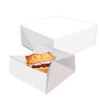 Caixa de Cartolina 0 (11.5x13x5.5) Emb. c/ 500 Un.