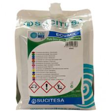 Detergente Ecomix Pure Desinfectante 2L