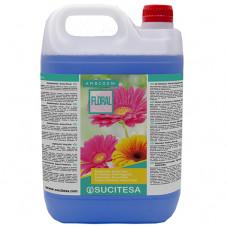 Ambigen Floral Ambientador 5L